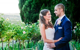 ICON_PHOTOGRAPHY_MELBOURNE_MARRIED_AT_FIRST_SIGHT12